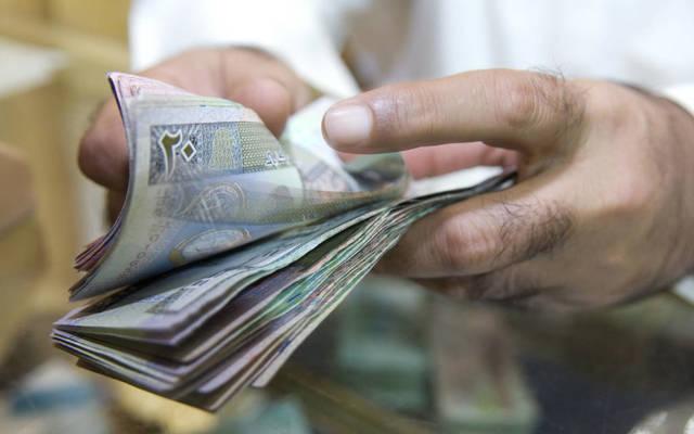 المال تقدمت بإشكال في تنفيذ الحكم المذكور