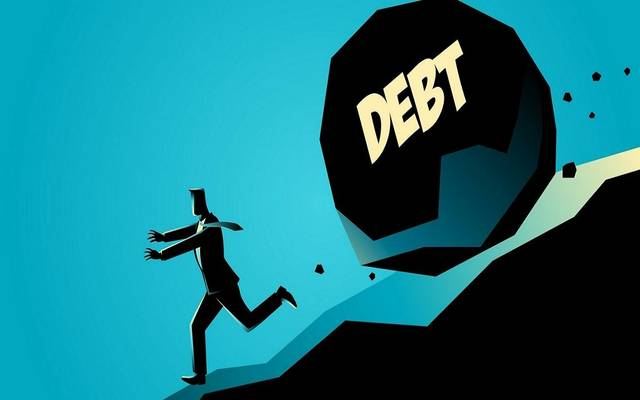 Analysis .. The world is approaching the fourth wave of debt