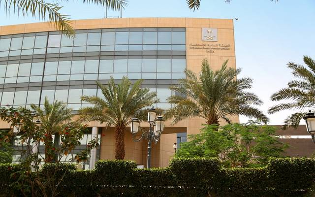 السعودية.. إصدار 5 رخص استثمار أجنبية يومياً خلال الربع الثاني