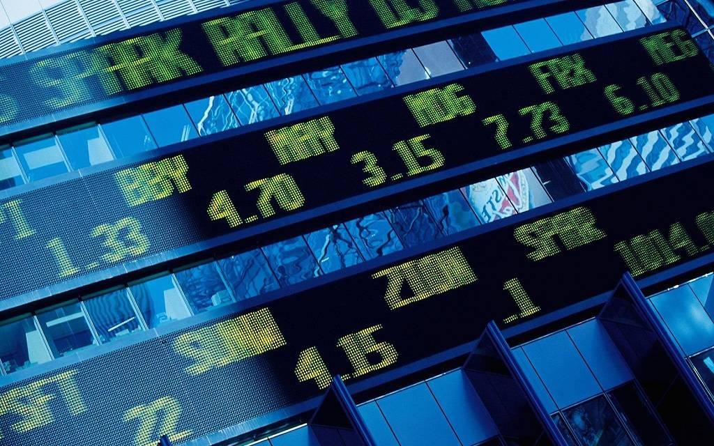 أكبر صندوق استثمار بالأسهم الأوروبية يشهد أسوأ تدفقات خارجة بـ2019