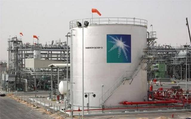 In November and December 2017, Aramco had started trial oil supply to Egyptian refineries