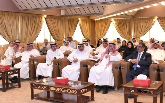 البحرين تُطلق نظام إلكتروني لرفع الدعاوى التجارية