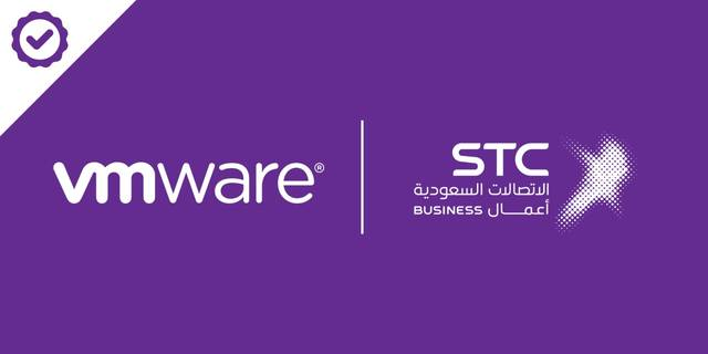 STC became the first Saudi company to be globally accredited for providing cloud-based services