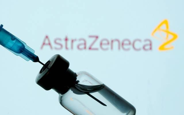 وكالة الأدوية الأوروبية: لقاح أسترازينيكا آمن وفوائده تفوق مخاطره