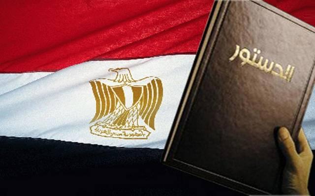 الوطنية للانتخابات: الموافقة على تعديلات الدستور المصري بنسبة 88.83%