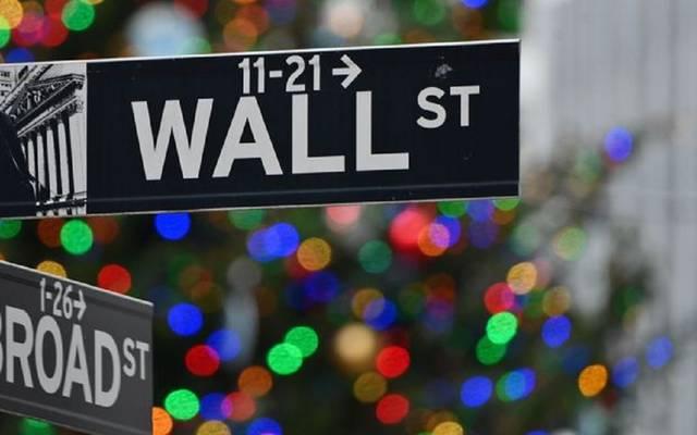 محدث.. الأسهم الأمريكية تحقق أفضل أداء أسبوعي منذ نوفمبر
