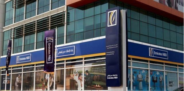 The Turkey-based commercial bank has completed all the required transactions