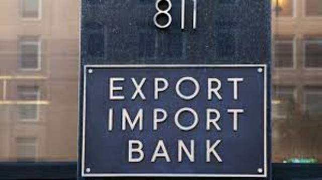 Saudi EXIM Bank will complete the financing system in high-risk foreign markets