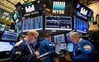 الأسواق العالمية تترقب قرار الفائدة الأمريكية