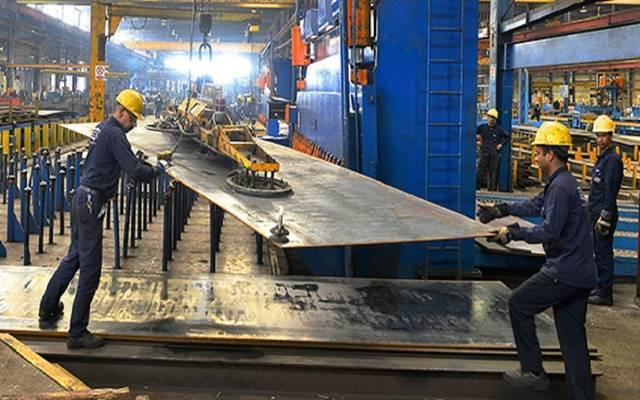 """هيئة الزكاة تطالب """"الزامل للصناعة"""" بسداد 229.2 مليون ريال فروقات زكوية"""