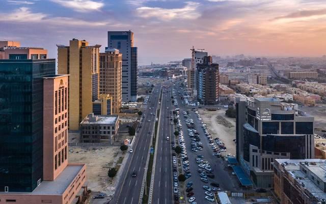 عقارات بمدينة الخبر السعودية
