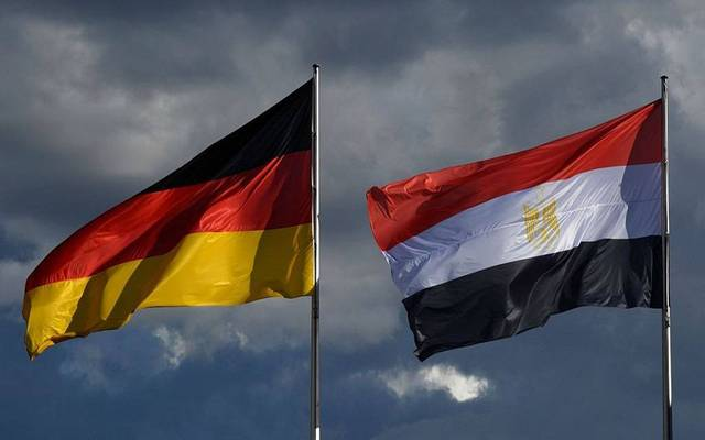 Egypt-Germany developmental cooperation amounts to EUR 1.7bn – Ministry