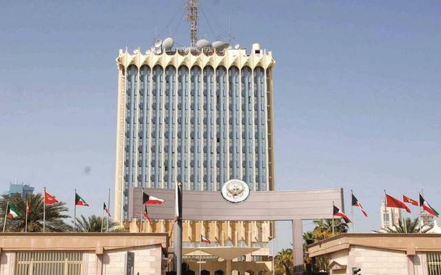 الإعلام: نرفض اقحام الكويت في قضايا لادخل لها فيها