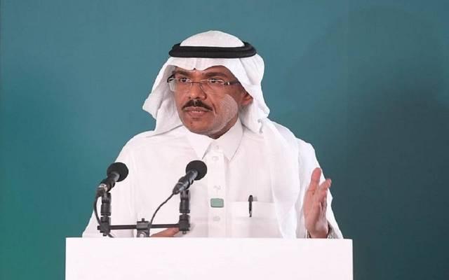 المتحدث الرسمي لوزارة الصحة السعودية محمد العبدالعالي - أرشيفية