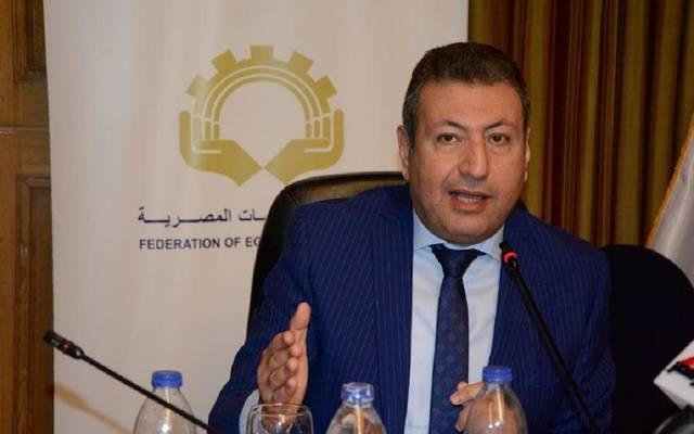 """مصر تستهدف 100 مليار دولار من """"الإقامة المؤقتة للأجانب"""""""