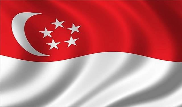 حكومة سنغافورة تخفض توقعاتها لأداء الاقتصاد بسبب كورونا