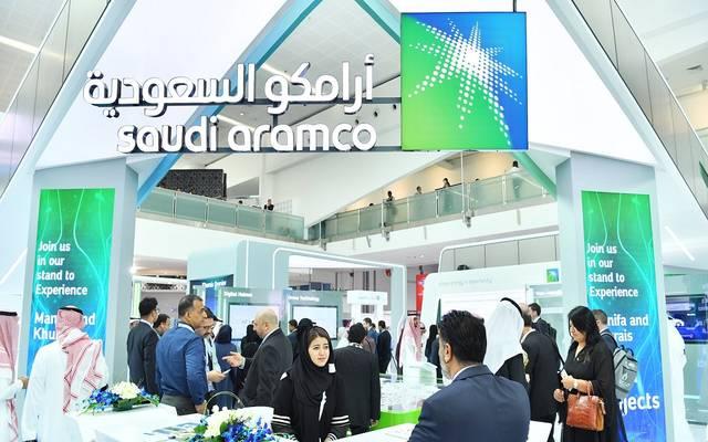 """شركة أبحاث تتوقع تأثير أرامكو بالمؤشر السعودي ووزنها بمؤشر """"MSCI"""""""