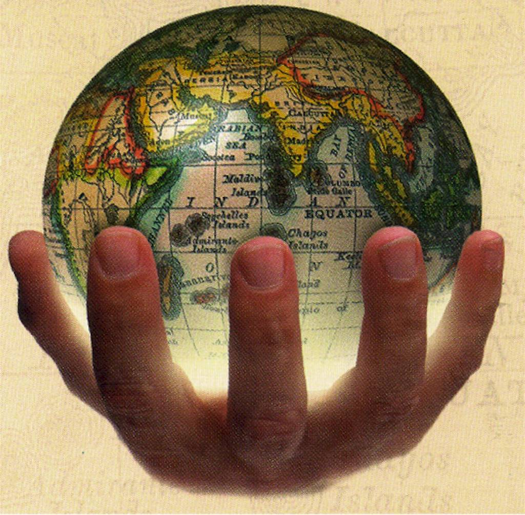 الخسائر القوية للأسهم والنفط تهيمن على الأسواق العالمية اليوم