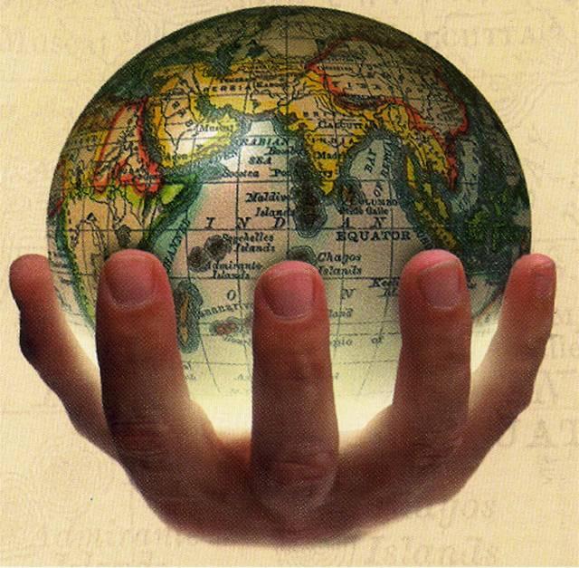 عاجل | خسائر الأسهم والنفط محور الأسواق العالمية اليوم