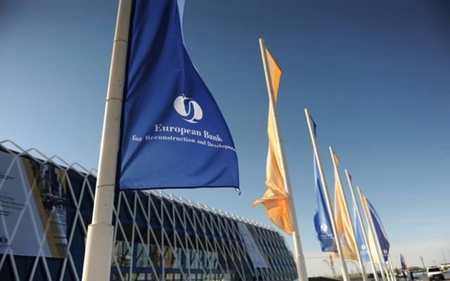 """""""الأوروبي لإعادة الإعمار"""" يمول صندوق لدعم شركات التكنولوجيا بـ5 دول عربية"""