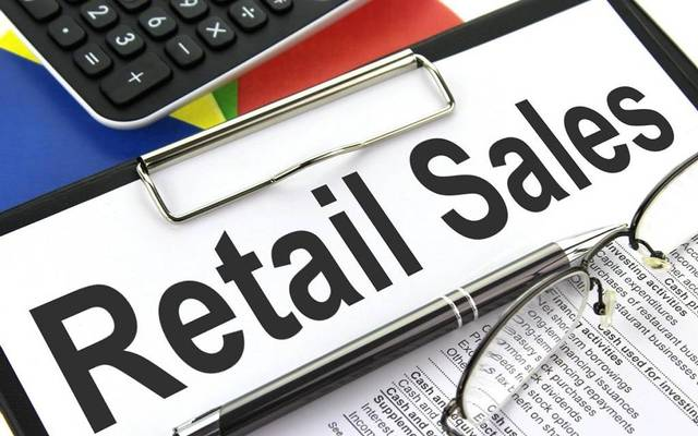 ارتفاع مبيعات التجزئة في الولايات المتحدة بأكثر من التوقعات
