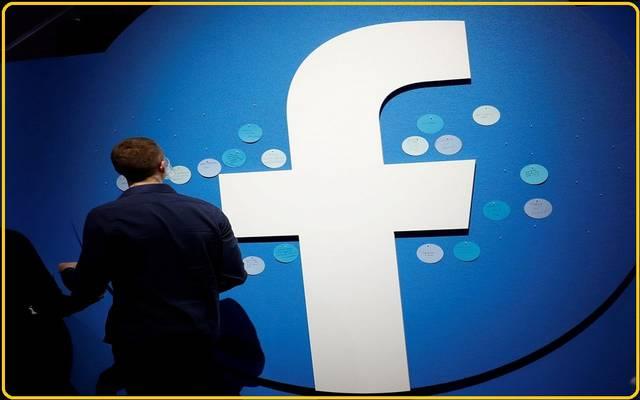"""غضب ومقاطعة ووقف إعلانات.. """"فيسبوك"""" ومؤسسها يواجهان الخسائر"""