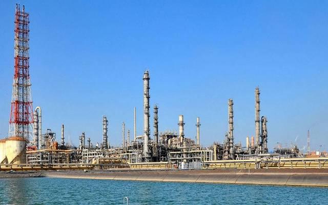 """مشروع تابع للمجموعة السعودية للاستثمار الصناعي """"المجموعة السعودية""""- أرشيفية"""