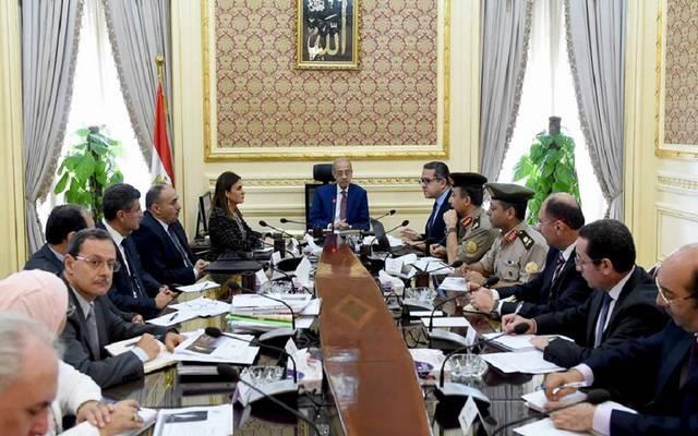 مؤتمر عالمي حول إدارة وتشغيل خدمات المتحف المصري الكبير..مطلع يونيو