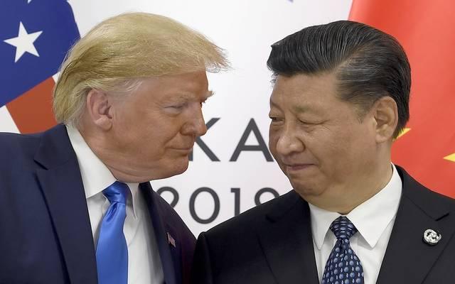 محلل: الصين تواجه صعوبات لتنفيذ الاتفاق التجاري مع واشنطن