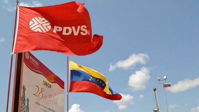 Venezuela urges foreign partners to declare oil venture commitments