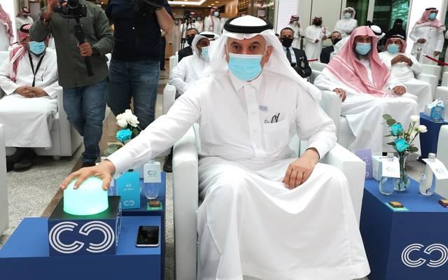 السعودية تطلق شركة نقل وتقنيات المياه تضيف 60 مليار ريال فرص استثمارية للقطاع