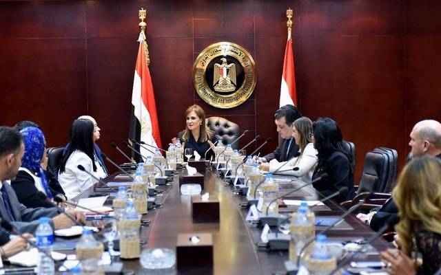 US-based Cargill to pump $150m investments in Egypt – Mink