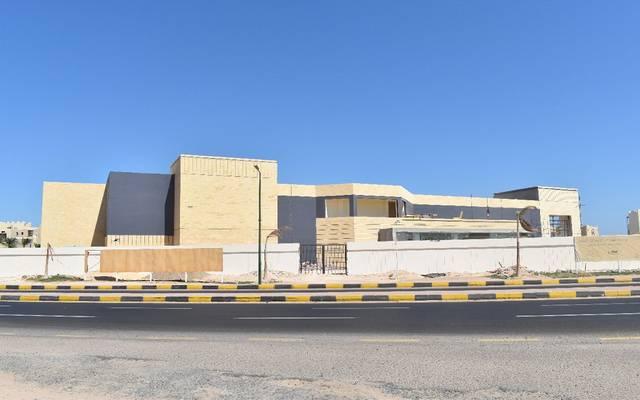 متحف الغردقة