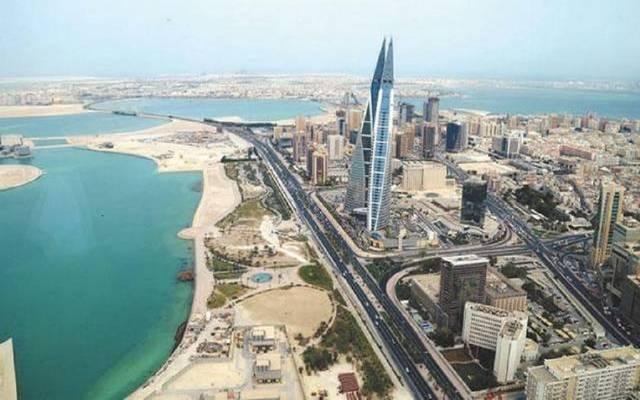 العقارات في البحرين