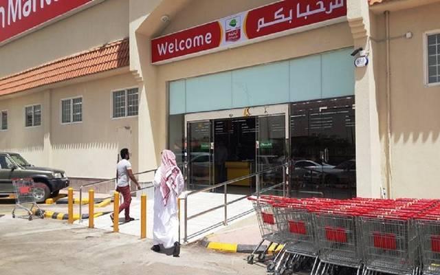 تقرير: تكاليف العمالة والمنافسة أبرز تحديات شركات التجزئة السعودية