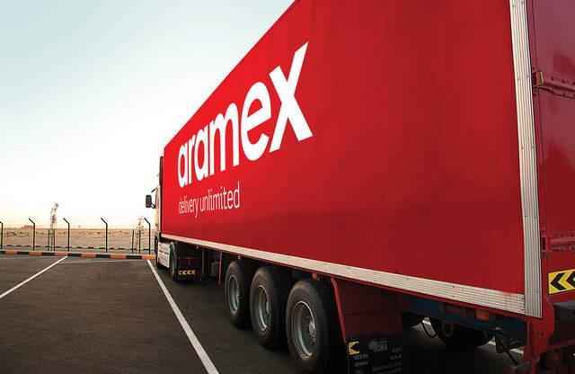 Aramex's CFO Bashar Obeid stepped down to exercise early retirement options