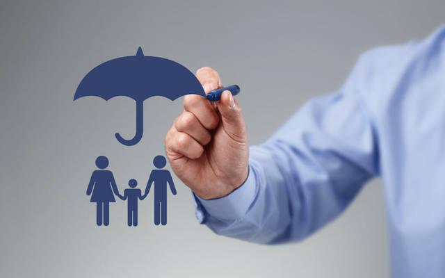 شركة وثاق للتأمين التكافلي  ..