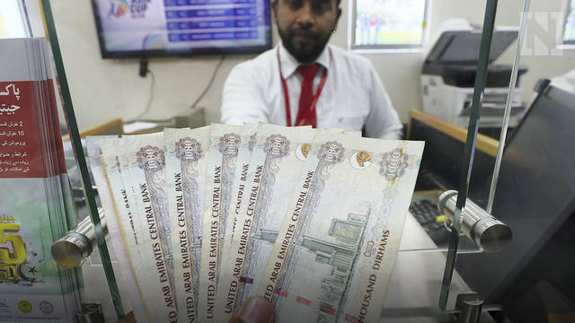 تحليل: بنوك الإمارات ترفع وتيرة التوظيف لمستويات قياسية