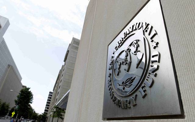 صندوق النقد والبنك الدولي يتعهدان بمساعدة الدول لمواجهة كورونا