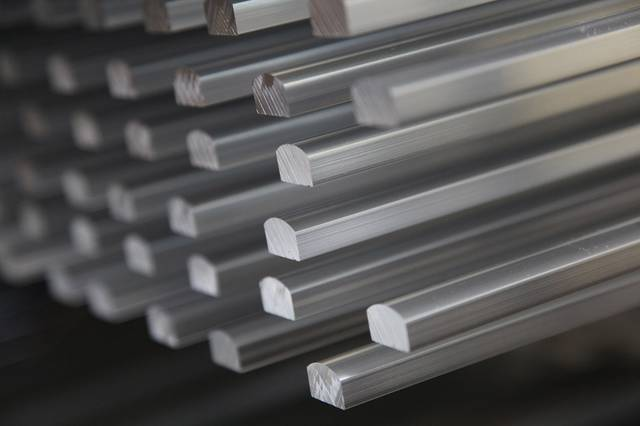 Egypt Aluminum posted EGP 277.81 million in post-tax profit in Q1