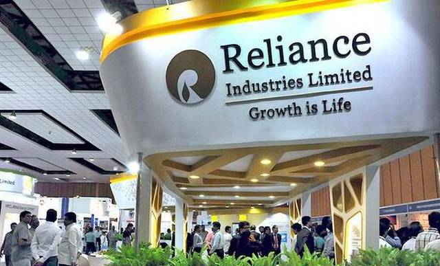 Aramco may acquire 20% stake in Reliance's O2C division