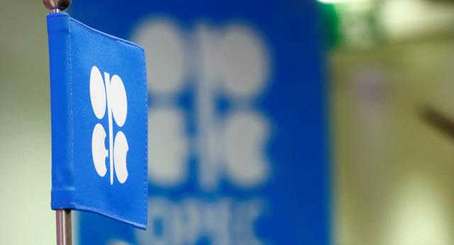 OPEC downgrades 2020 oil demand outlook