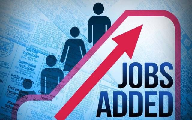 القطاع الخاص الأمريكي يُضيف وظائف بأكثر من التقديرات