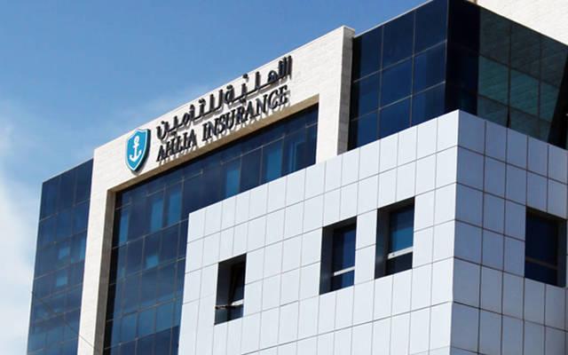 صافي ربح أنشطة التأمين ارتفع 182% في الربع الأول