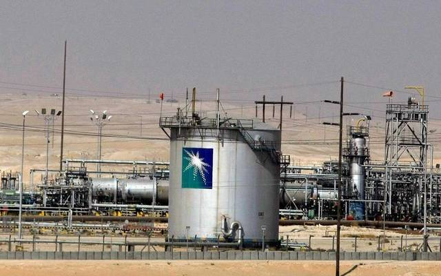 Japan's government allows Aramco and ADNOC to store up to 14.47 million barrels of oil for free.​