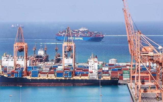 تحليل.. 24 مليار دولار تجارة السعودية خليجياً منذ بداية 2019
