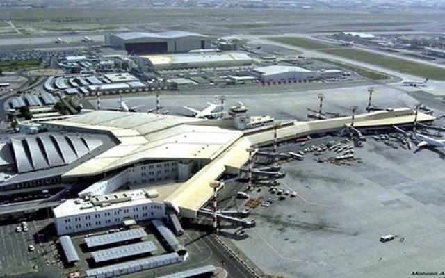 الطيران المدني الكويتية توقع اتفاقیات نقل جوي لتشغیل خطوط جدیدة