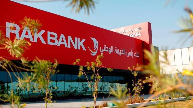 The bank's assets jumped to AED 54.49 billion as of 30 September 2021