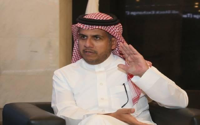 الحصان: نعمل مع شركتين خليجيتين للطرح المزدوج بسوق الأسهم السعودية