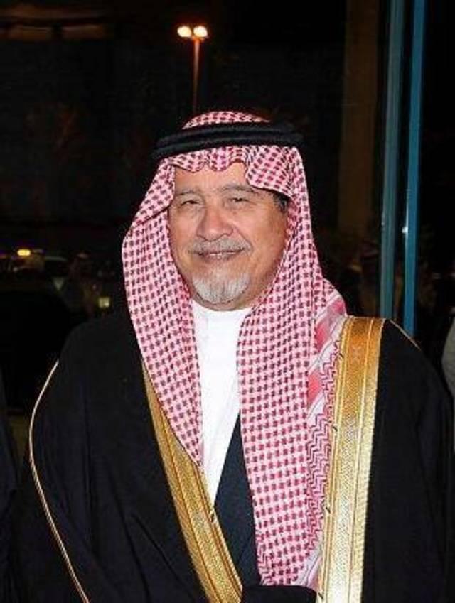 السيرة الذاتية للأمير فهد بن عبدالله بن محمد بن عبدالرحمن آل سعود نائب وزير الدفاع معلومات مباشر